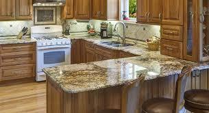 Wholesale Kitchen Cabinets Michigan - cabinets kitchen cabinets michigan dubsquad