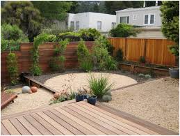 Building Patios by Backyards Ergonomic Backyard Patios And Decks Backyard