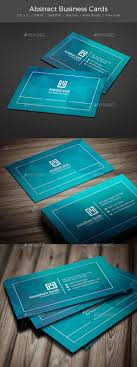 359 best business cards images on business card design