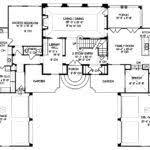 home blueprints home building plans 38118