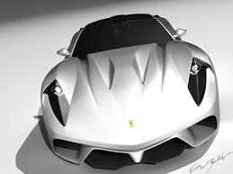 lexus lc 500 rival para el bmw m4 futuristic car ferrari concept concept cars design pinterest