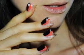 short stiletto nail designs choice image nail art designs