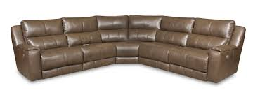 southern motion power reclining sofa dazzle power reclining sectional from southern motion crowley