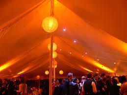 amber lighting danbury ct wedding planner manhattan wedding lighting big wave events