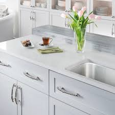 top knobs kitchen hardware top knobs naples kitchen bath
