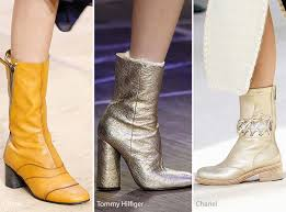 womens boots trends 2017 winter fashion boots for womens fashion