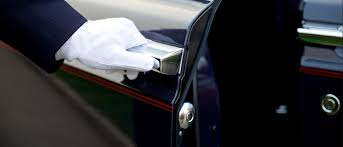 car service blog la private car service