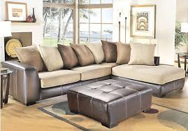 rooms to go living rooms black leather tufted sofa and reclining loveseat set plus sleeper