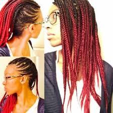 university studio black hair styles quatro salon studio 22 reviews hair salons 5101 25th ave ne