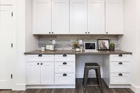 where can you buy cheap cabinets cheap kitchen cabinets a construction remodeling
