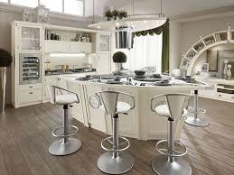 kitchen room desgin texas hill country contemporary kitchen