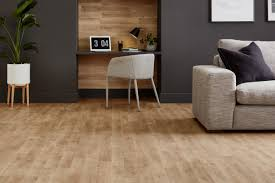 Laminate Floor Cutter Mondo