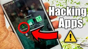 5 new illegal hacking apps for android without root 2017 youtube