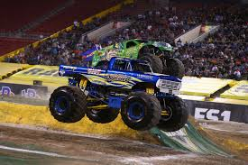 list of all monster jam trucks obsessed monster trucks wiki fandom powered by wikia