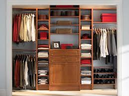 Closet Systems With Doors Wood Closet Systems With Doors Steveb Interior