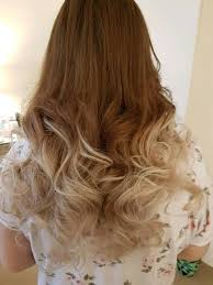 pre bonded hair extensions reviews hair extensions i tips micro ring pre bonded sew in micro