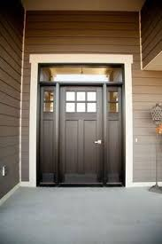 Exterior Door And Frame Sets I Want These Doors For My House Country Exterior Wood