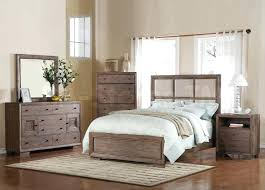 Bedroom Sheet Sets Distressed Wood Furniture Cheap | distressed bedroom set asio club
