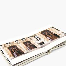 photo album paper album 99 personalized photo album nations photo lab
