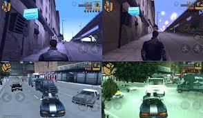 gta 3 mod apk grand theft auto iii gta 3 apk mod obb data