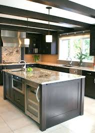 kitchens without islands kitchen without island kitchen without island beautiful small