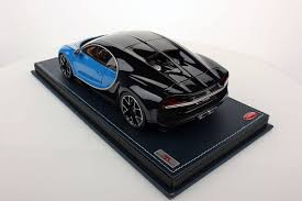 bugatti truck next bugatti model bugatti veyron review price top speed specs