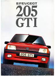 peugeot old models peugeot 205 cars pinterest peugeot cars and supercars