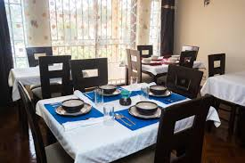 bed and breakfast orchid homes gigiri nairobi kenya booking com