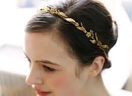 hair accessories perth bridal hair accessories as chic veil alternatives brisbane the