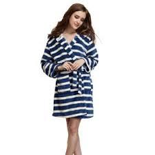 robe de chambre eponge femme peignoir femme éponge idéal pour la sortie de bain lepeignoir fr