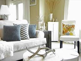 Artsy Home Decor Photos Concept Bed Decorations Artsy Home Decor Pinterest