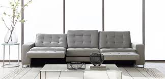American Leather Sofa Beds Style In Motion Powered Seating American Leather