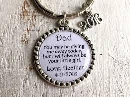 wedding gift parents of the gift wedding gift ideas wedding gifts