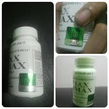jual v max suplemen herbal pembesar vitalitas pria beli 2 dpt 3