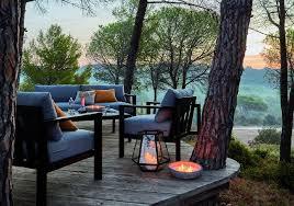 je relooke ma cuisine terrasse pas chère je relooke ma terrasse avec 150 décoration