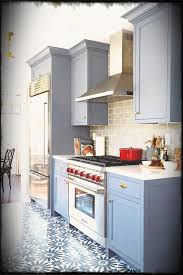 modern design kitchens modern kitchen wall decor diy remodeling art ideas for the popular