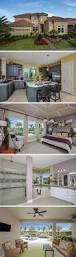 best 25 pool bedroom ideas on pinterest amazing bedrooms
