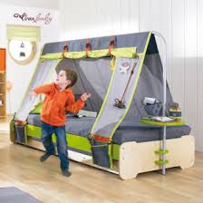 Bunk Bed Tent Canopy Bed Tents For Boys Canopy 18 Amusing Bed Tent Canopy Picture