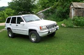 old jeep cherokee models comanche man 1990 nissan sentra specs photos modification info