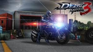 dhoom 3 apk moto 3 for android free moto 3 apk