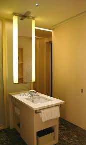 Hotel Bathroom Mirrors by Alibaba Manufacturer Directory Suppliers Manufacturers