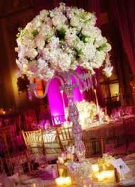 wedding flower decoration ideas lynchburg virginia va wedding florist