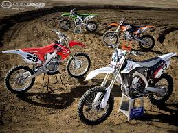 dirt bikes motocross honda motocross wallpapers group 73