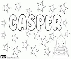 boy names coloring pages printable games 2