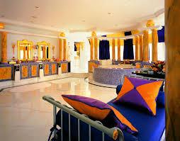 royal color bedroom moncler factory outlets com