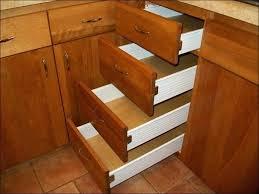 3 drawer kitchen cabinet kitchen cabinet 3 drawer pizzle me