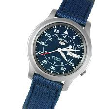 seiko men u0027s 5 automatic watch snxs77 review the watch blog