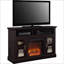 big lots electric fireplaces interior design