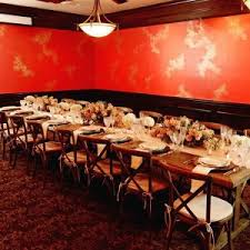 table and chair rentals denver table and chair rentals hotels discount