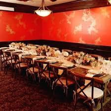 table linen rentals denver party rentals in denver france hotels discount com